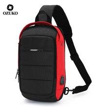 Compra ozuko bag y disfruta del envío gratuito en AliExpress.com 58a9226fcdf2c