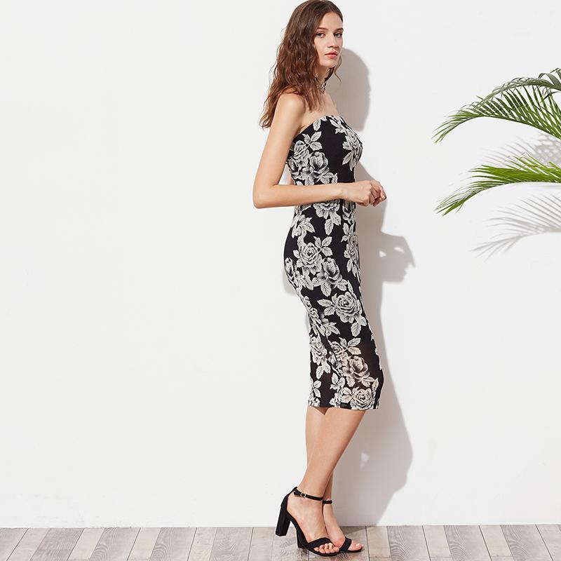 dressmmc170214702 (4)