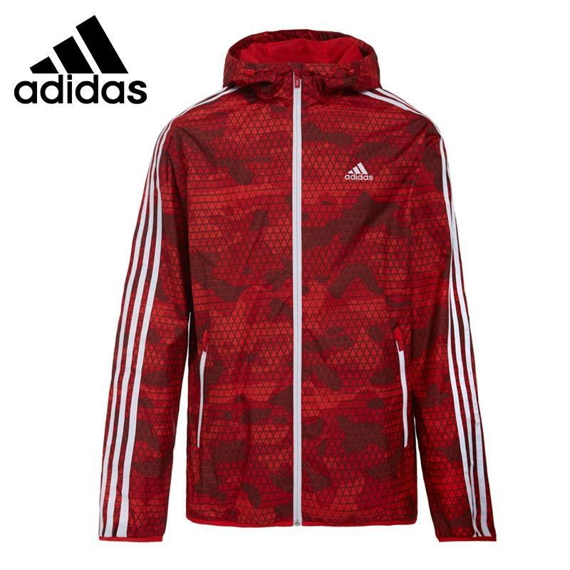 adidas jacket mens 2016