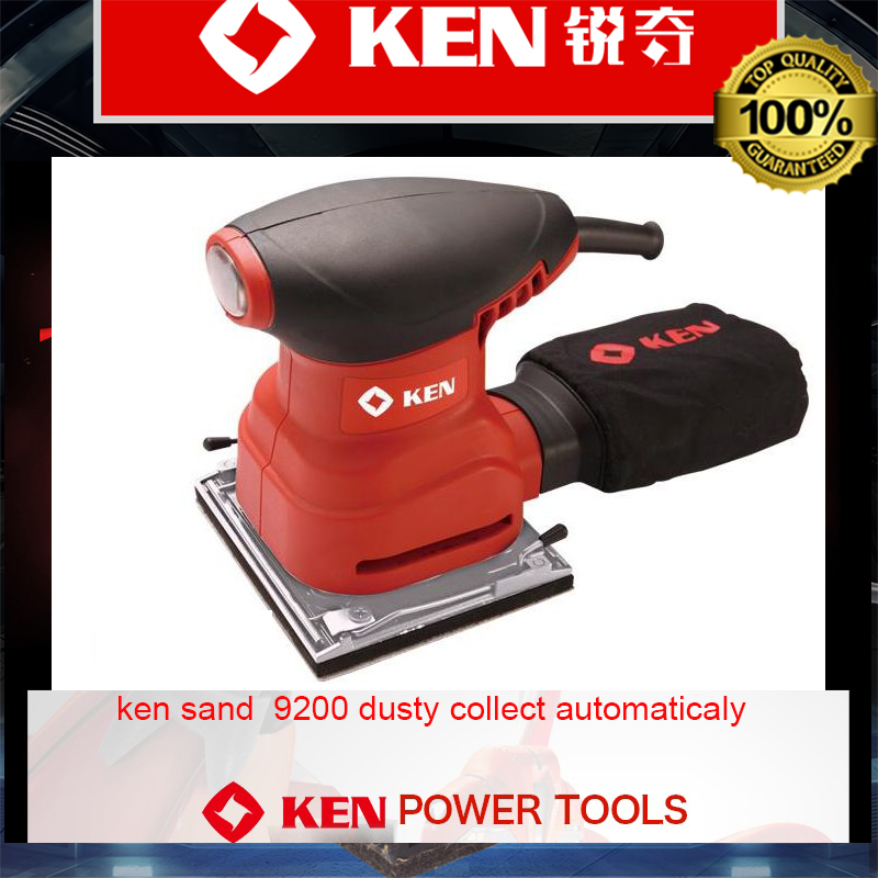 s1b-sh01-112x105 sander tools for wood polishing ken9200 sander dusty auto collect bag at good price and fast delivery ken getz vba developer s handbook