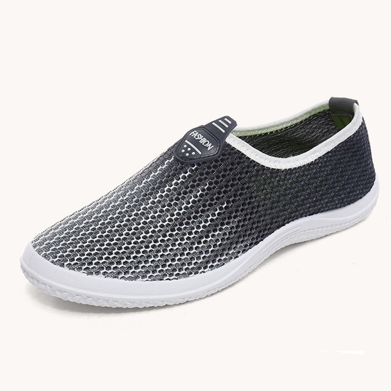 Compare Prices on Nice Shoes Men- Online Shopping/Buy Low Price ...