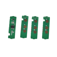 CLT 404s chip for Samsung CLT K404S CLT C404S CLT M404S CLT Y404S CLT 404 CLT 404 SL C430 C430W C480W C480FN C480FW toner chip