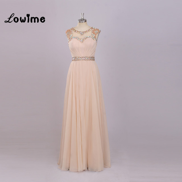Lebanese Evening Gowns for Mother's of the Bride