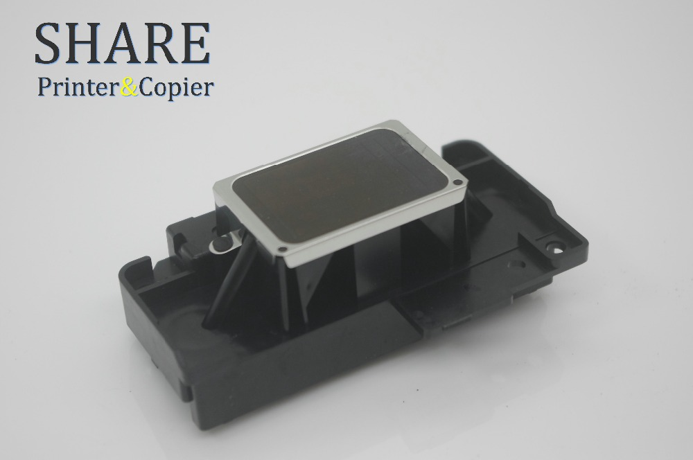Printhead F166000 F151000 F151010 Printhead Print Head Printer head for Epson R200 R210 R220 R230 R300 R310 R320 R340 R350