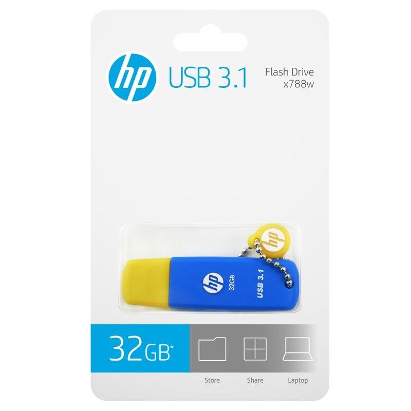 HP-x788w-B-32GB-PK