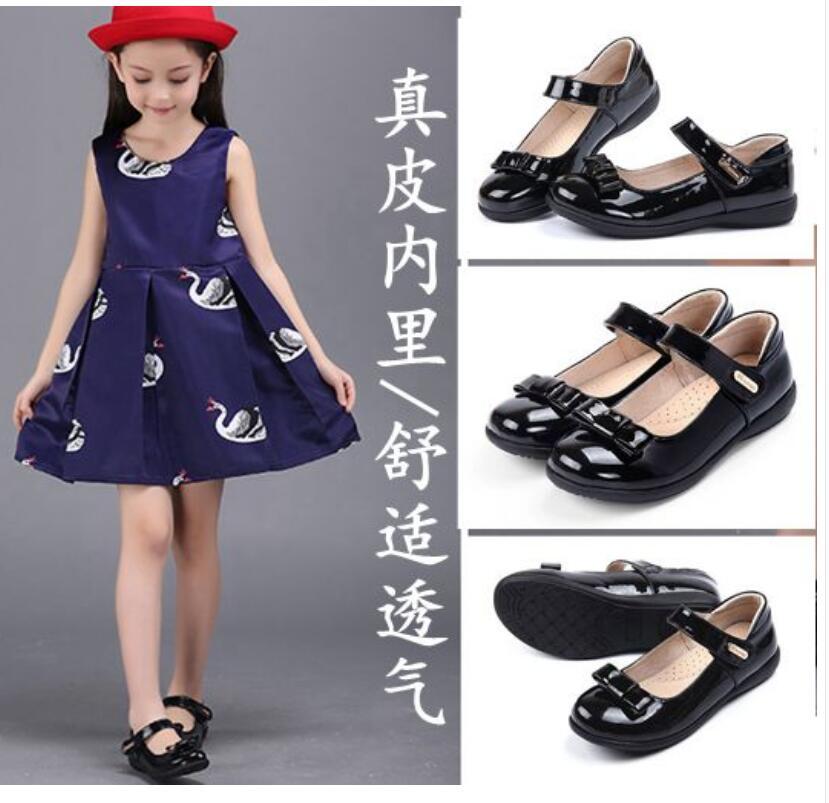 Puella Magi Madoka K On Lolita Princess Japanese School -8739