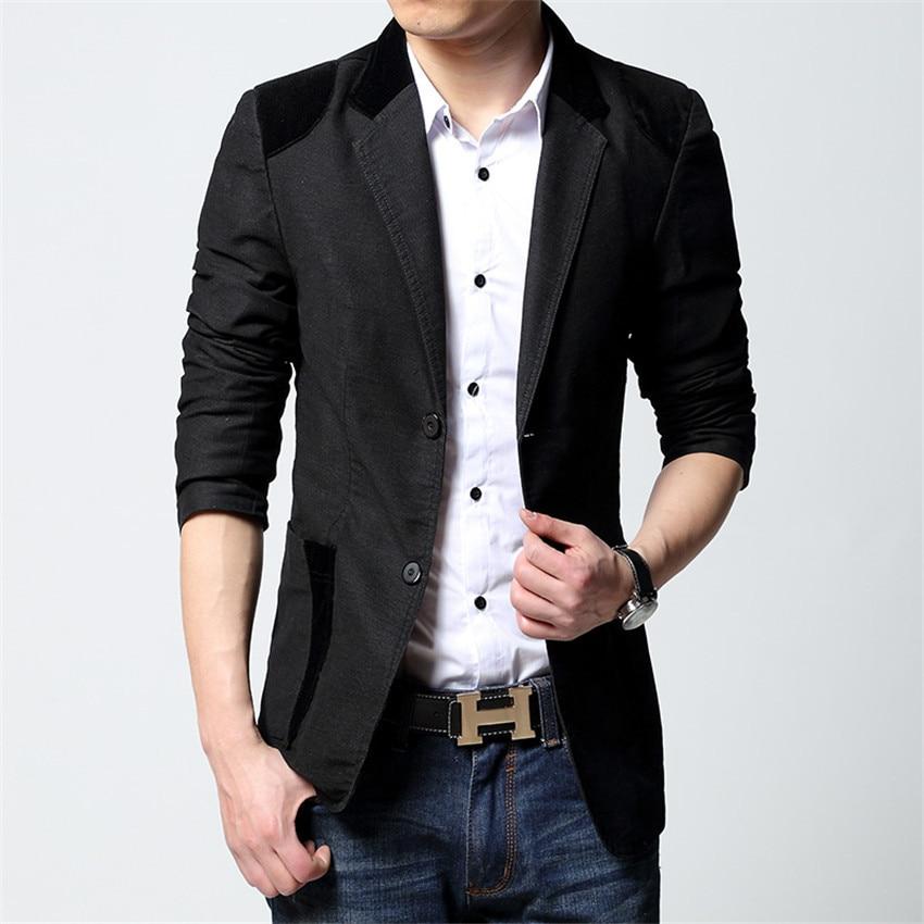 Popular Mens Summer Blazers Buy Cheap Mens Summer Blazers