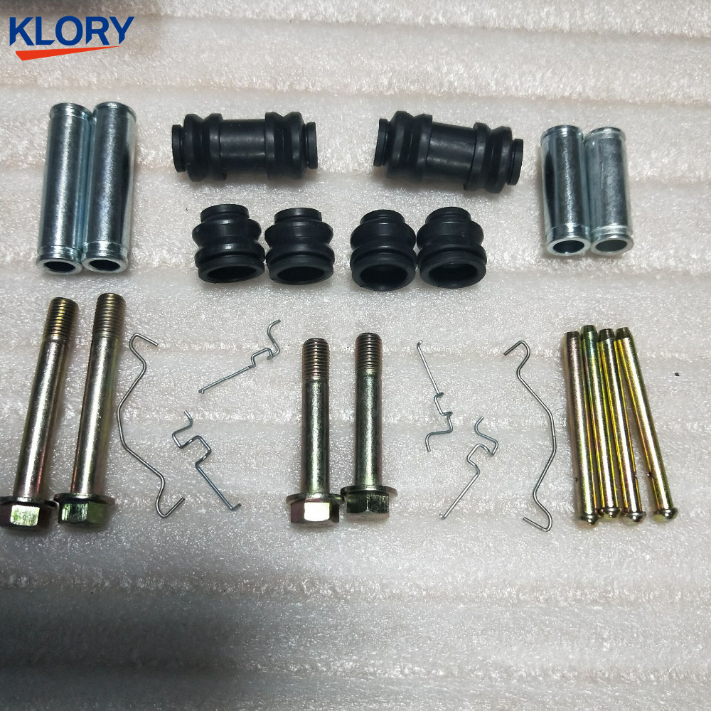 Repair-Kit Tiggo-Brake CHERY FOR Rear-Brake-Caliper ASSY T11-3502060BA