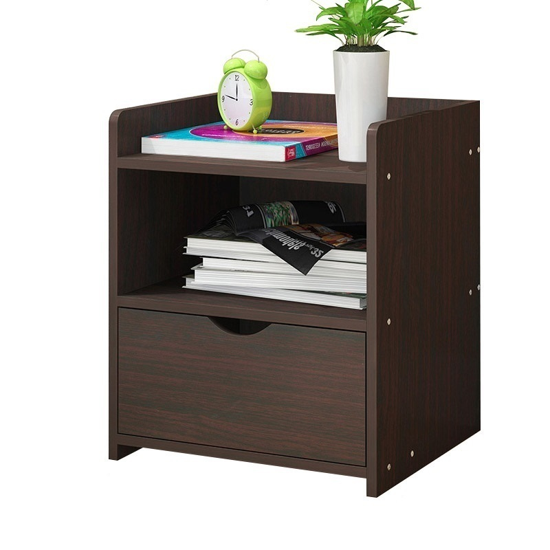 Noche Para El Mesa Auxiliar Camera Da Letto European Wooden Cabinet Bedroom Furniture Quarto Mueble De Dormitorio Bedside Table noche para el drawer mesa auxiliar night stand european wood cabinet quarto bedroom furniture mueble de dormitorio bedside table