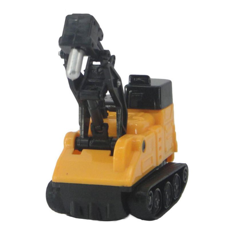 18 Inductive Car Line Follower Diecast Toys Trucks Vehicle Magic Pen Toy Tank Excavator Construt Follow Any Line You Draw 12