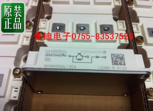 .SKM300GAL128D SKM400GAR128D SKM400GAL128D new spot