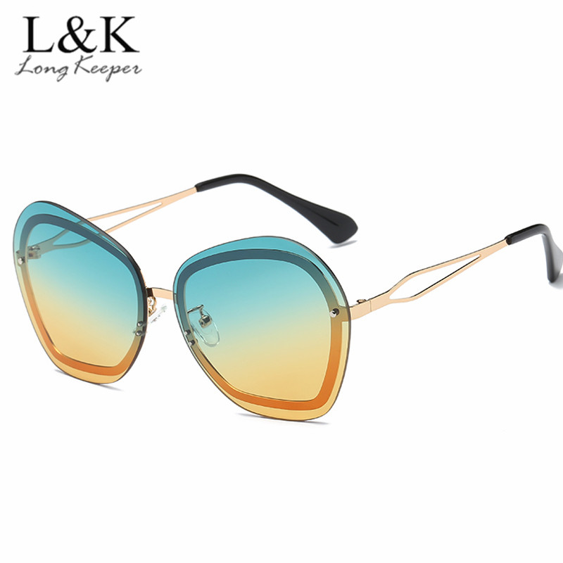 26d5cbff1b3aa معرض g g brand sunglasses بسعر الجملة - اشتري قطع g g brand sunglasses بسعر  منخفض على Aliexpress.com - صفحة g g brand sunglasses