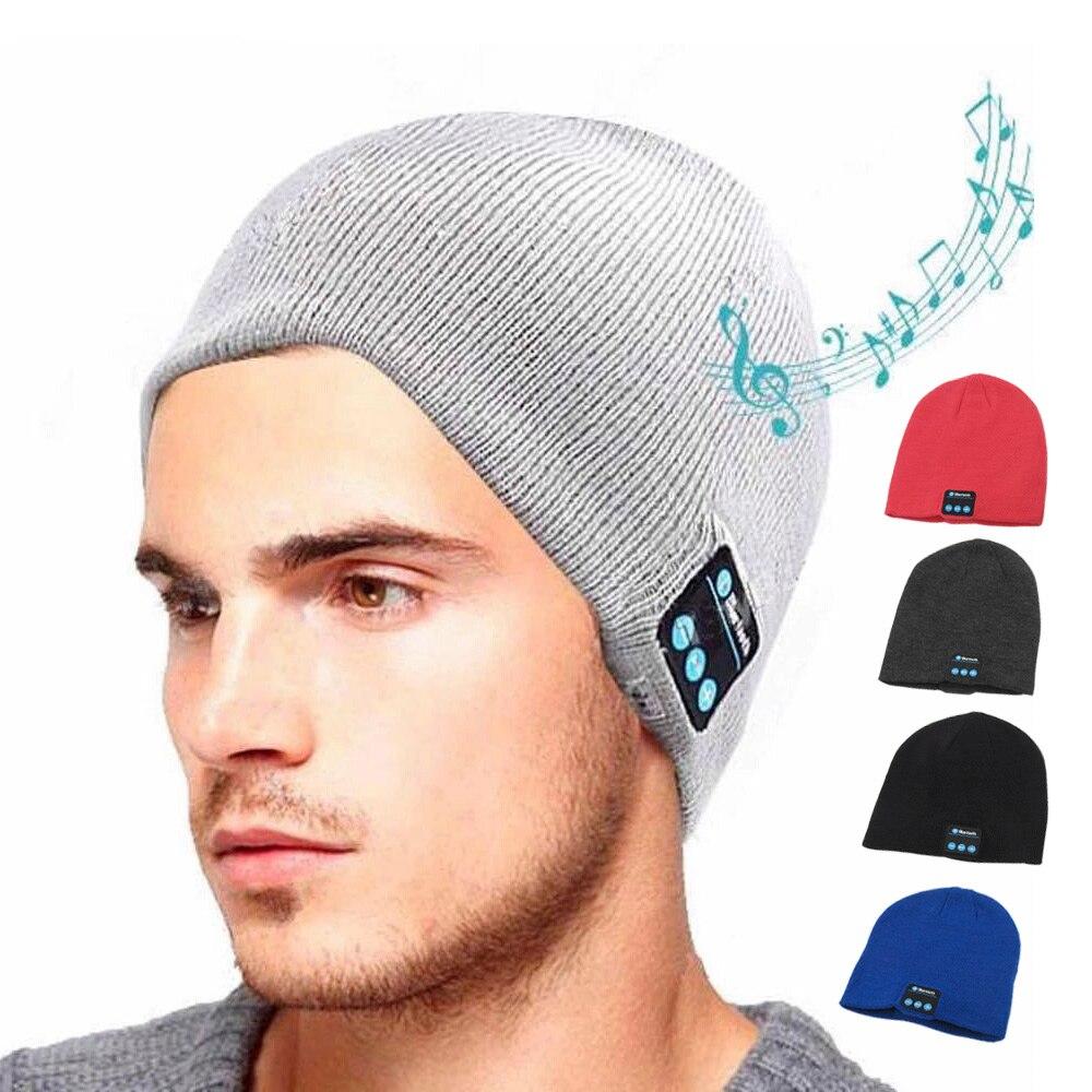 Bluetooth music hat (5)1