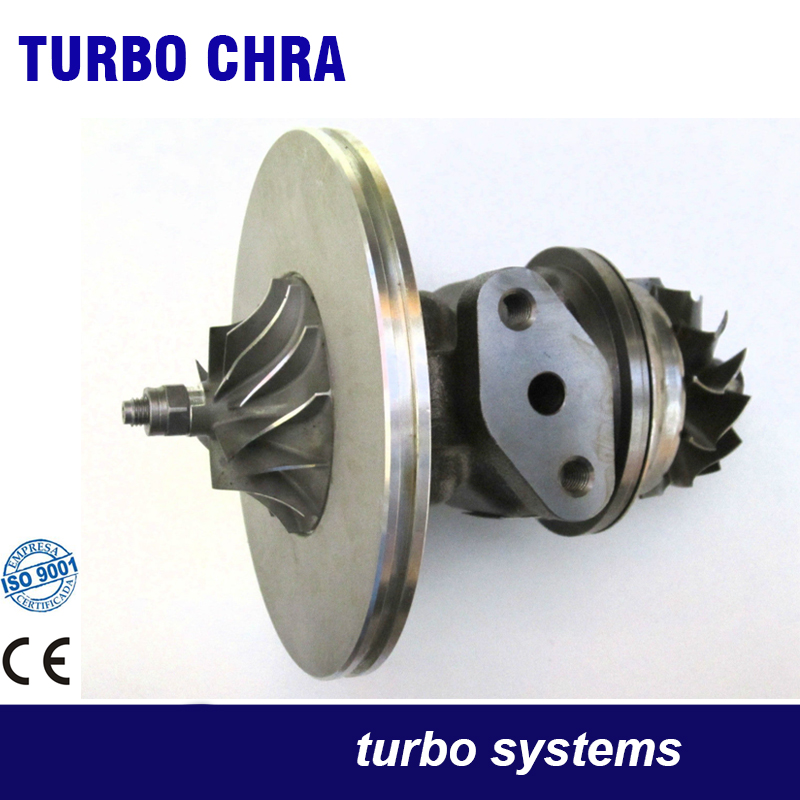 K24 turbo cartouche 53247100018 53249886405 53249706405 53247100018 53249886406 53249706406 53247100018 pour Ford Iveco camion