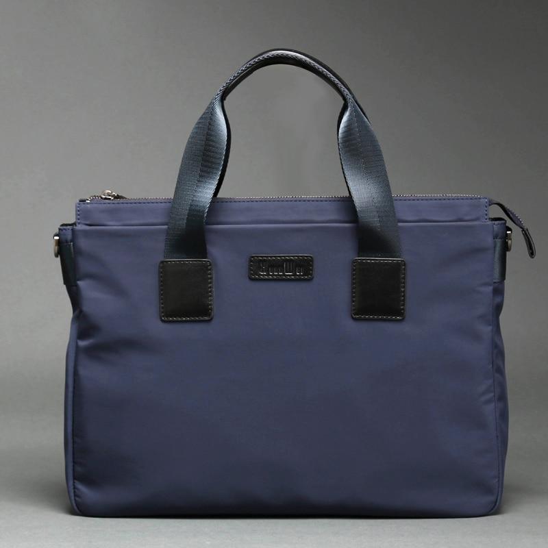 2019 NEW Business Briefcase Black Blue Men Shoulder Bags Soft Large Capacity Crossbody Bags Waterproof Men Swagger Bags (XW7009)2019 NEW Business Briefcase Black Blue Men Shoulder Bags Soft Large Capacity Crossbody Bags Waterproof Men Swagger Bags (XW7009)