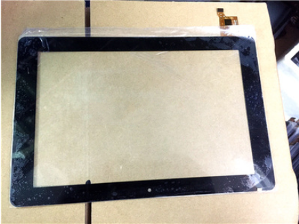 New original 10.1 inch tablet multipoint capacitive touch screen PB101JG8609 free shipping