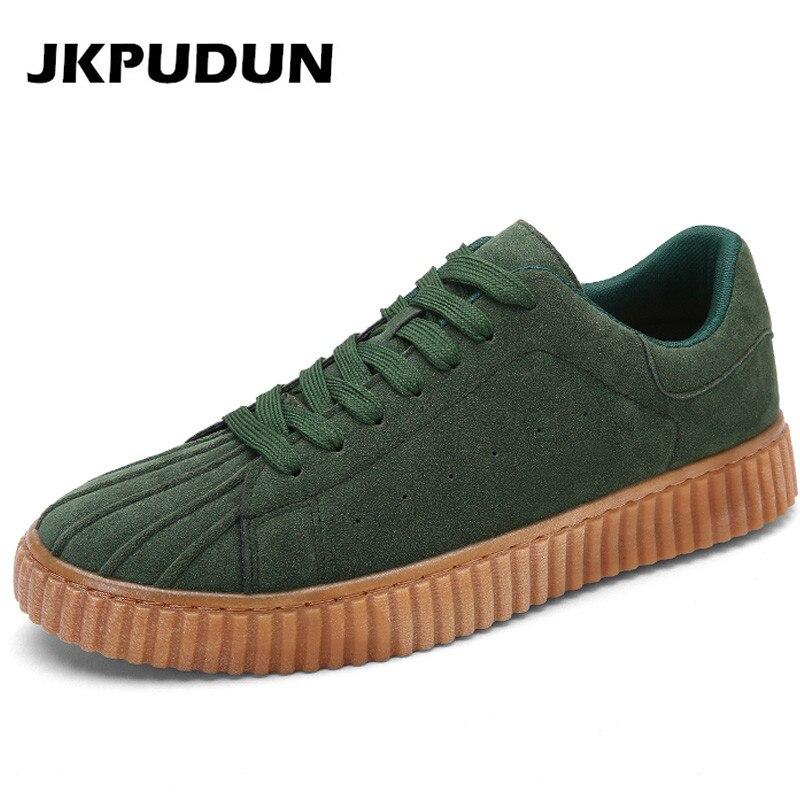 get cheap platform shoes aliexpress