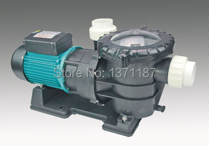 Buy stp 120 type sea water pump for for Koi pond swimming pool pump