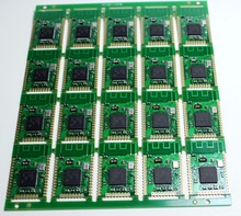 Cc2640R2F 7*7 module Cc2640R2 module CC2640R2F+CC2592PA module 7 units igbt module mg150j7ks50 rndz