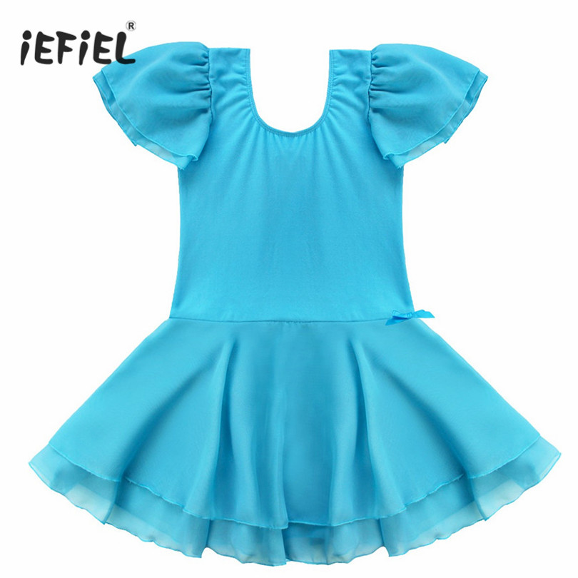 Online buy wholesale material girl costumes from china for Cheap clothing material