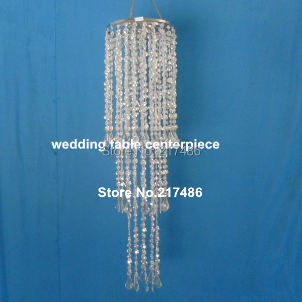 no light and buld (only chandelier)168 Modern acrylice crystal ...