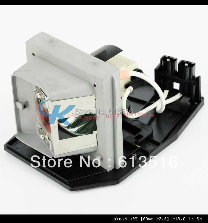 Original Projector Lamp Bulb with housing EC.J6300.001  for ACER P7270i / P7270 / P5270I  Projectors vialli design