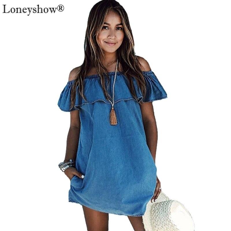 Online Get Cheap Casual Dresses Designs -Aliexpress.com | Alibaba ...