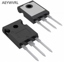 จัดส่งฟรี 20 ชิ้น/ล็อต IRFP260N IRFP260 N CHANNAL 200V 50A MOSFET TO 247