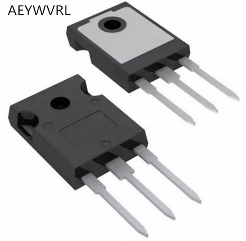 10X IRFP250NPBF MOSFET N 200V//30A Power MOSFET TO-247