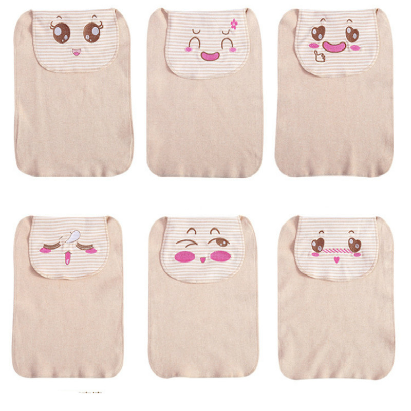 Sweat Towels Sizes: Baby Cotton Organic Natural Colored Cotton Plus Size Sweat