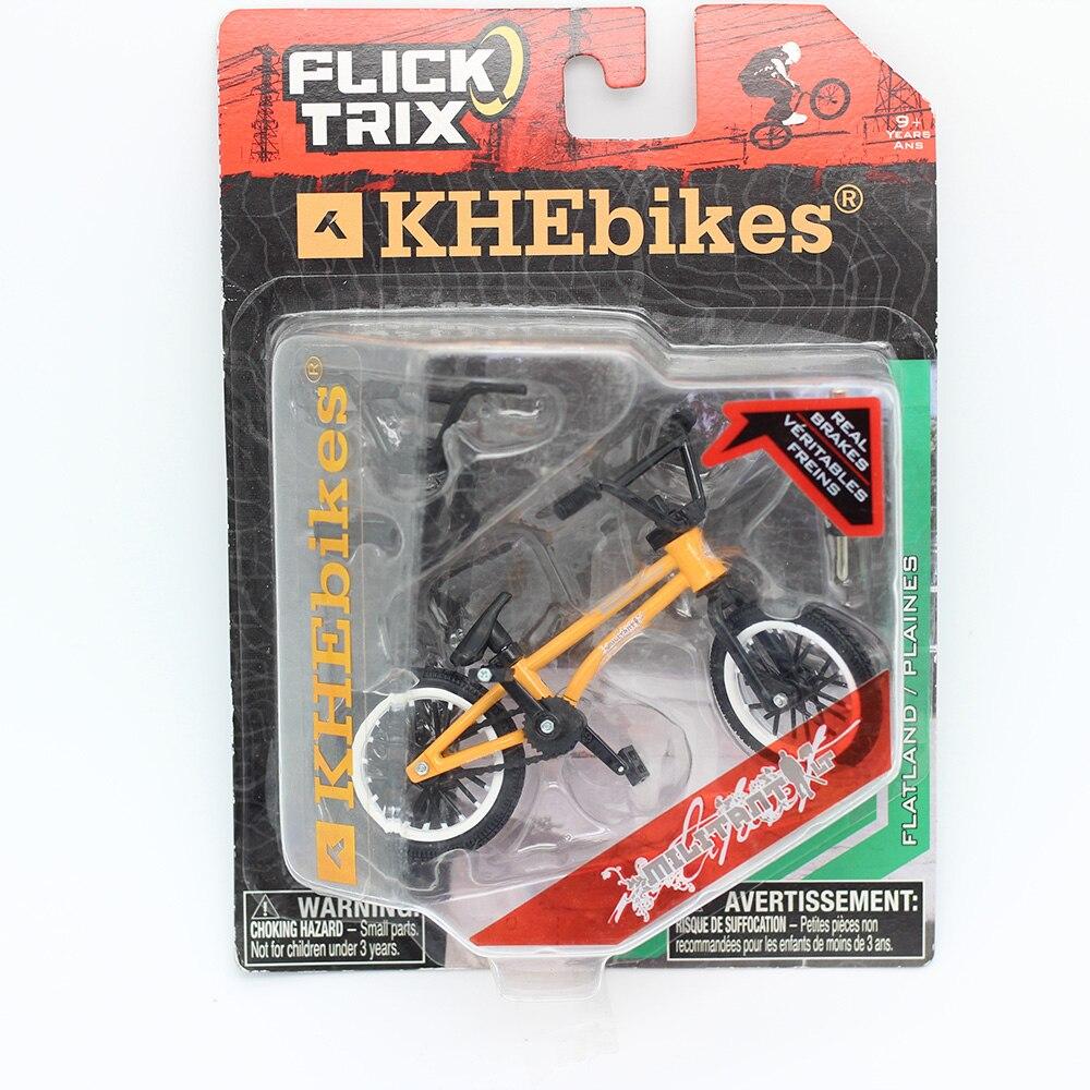 Kids toys mini bmx F