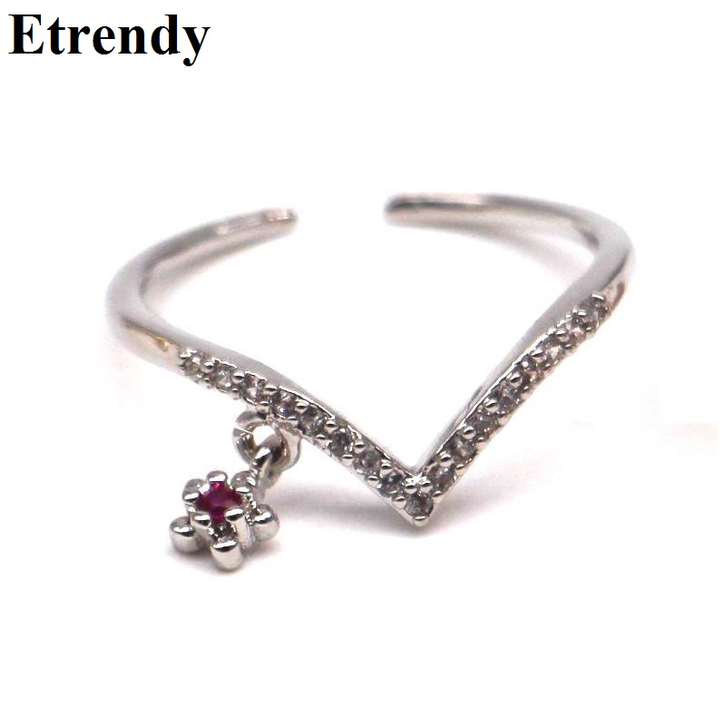 Cute fashion jewelry wholesale 13