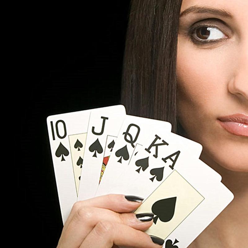 Gambling novelties is bodog roulette rigged