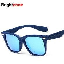 Sunglasses Men And Women Fashion Colorful Sunglasses Fine Wo