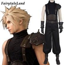 Fantasy Cosplay תלבושות תלבושת