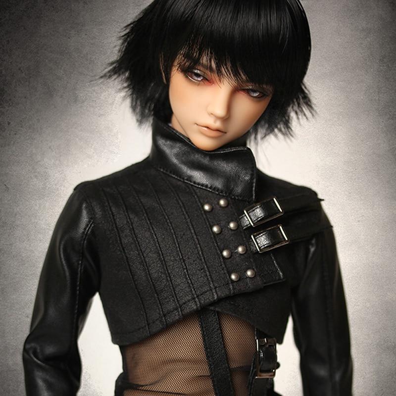 Здесь продается  stenzhorn BJD Doll 1/4doll danielss Joint Doll Free Eyes  Игрушки и Хобби
