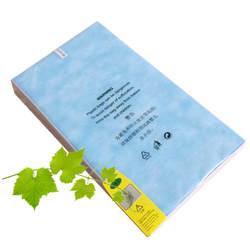 400*230*35 мм Очиститель воздуха фильтр MC71NV2C для DaiKin MC71NV2C-N/R/W/S hepa