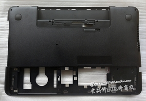 Bottom Case Assembly for ASUS GL552VW GL551JW N551 N551JK N551JA N551VW N551JW AP18300010S 13NB05T1AP0201