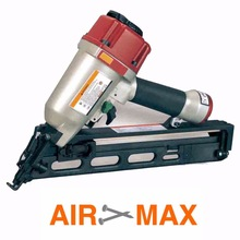 15ga 34 degree Angle Finish Nailer DA64