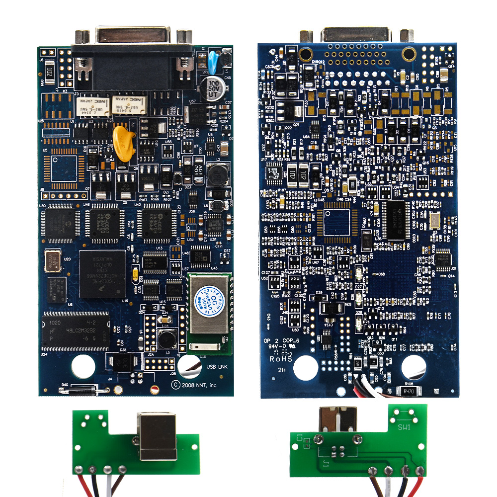 USB-LINK2  (10)