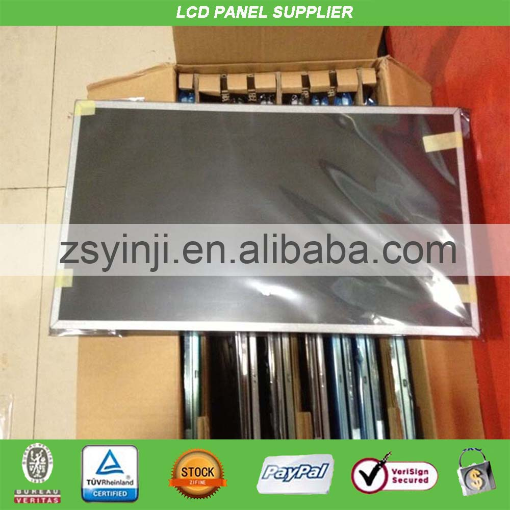 LM238WF1-SLE1 LM238WF1 SLE1 23.8 1920*1080 TFT-LCD DisplayLM238WF1-SLE1 LM238WF1 SLE1 23.8 1920*1080 TFT-LCD Display