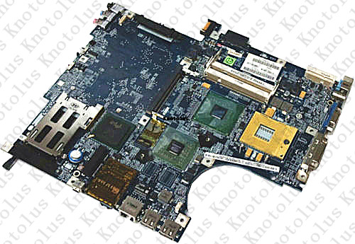 MBAFD02001 HBL50 LA-2921P for Acer Aspire 5680 laptop motherboard 945pm ddr2 128M Free Shipping 100% test ok nbmny11002 nb mny11 002 for acer aspire e5 511 laptop motherboard z5wal la b211p n2940 cpu ddr3l