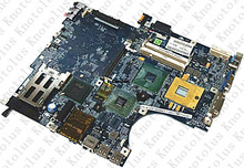 MBAFD02001 HBL50 LA-2921P for Acer Aspire 5680 laptop motherboard 945pm ddr2 128M Free Shipping 100% test ok цена