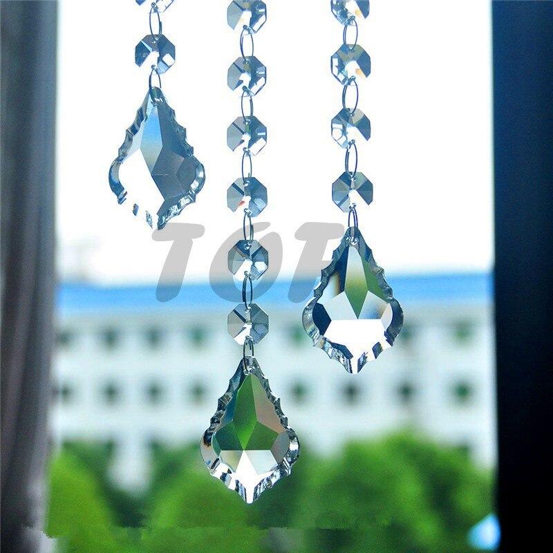Design741525 Chandelier Crystal Prisms Chandelier Crystals – Glass Prisms for Chandeliers