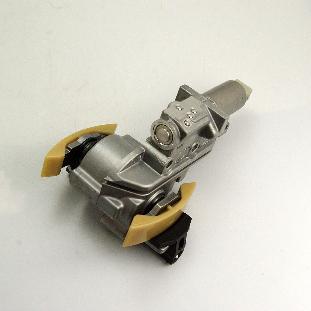 Popular 1.8t Cams-Buy Cheap 1.8t Cams Lots From China 1.8t
