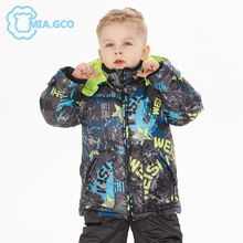 Buy baby boy luxury clothes and get free shipping on AliExpress.com d7b98002c0b3