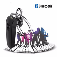 GutsyMan 2016 new styles Super Bass high Quality Earphone wireless Bluetooth GM for Mobile Computer MP3 cool outlook Headset