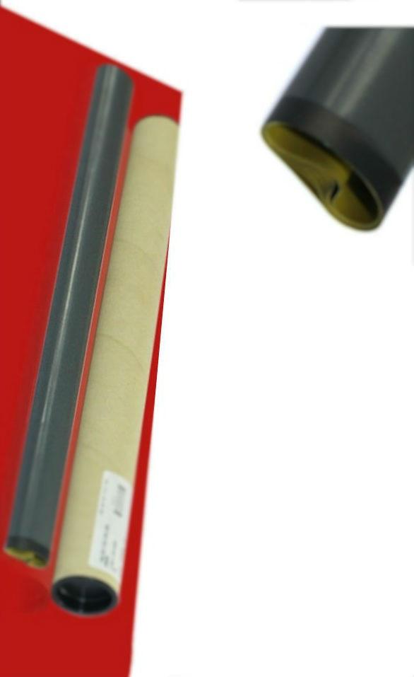 1 PCS Fuser Film Sleeve FOR canon IR 2116 2120 2318 2320 2420 24220 2002 2202