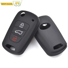 Key Fob Hyundai Veloster Promotion-Shop for Promotional Key