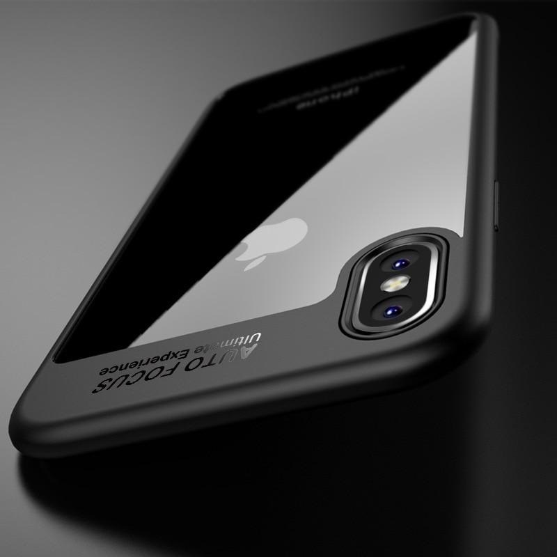 iphone 7 case 01 (5)